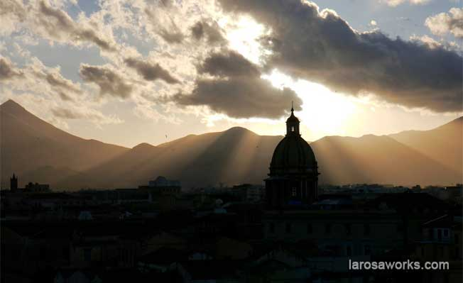 Quotes About Sicily La Rosaworks Sicily Tours And Travel